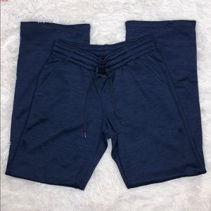 Boys Under Armour Loose Sweatpants Size XS in EUC